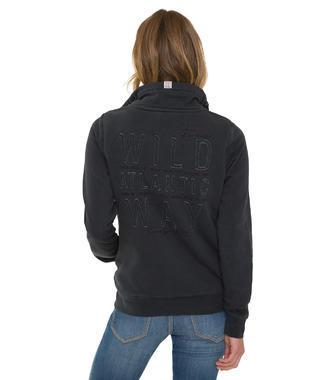 sweatjacket SPI-1709-3619 - 2/7