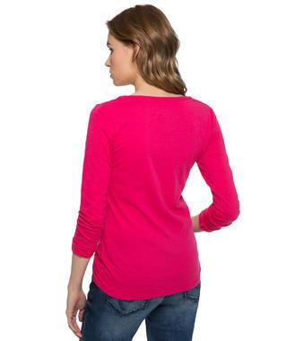 t-shirt 1/1 SPI-1710-3631 - 2/5