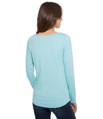 t-shirt 1/1 st SPI-1710-3632 - 2/5
