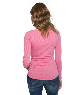 t-shirt 1/1 st SPI-1710-3632 - 2/4