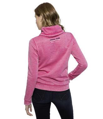 sweatshirt SPI-1710-3638 - 2/5