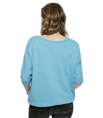 sweatshirt SPI-1710-3639 - 2/7