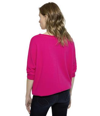 sweatshirt SPI-1710-3639 - 2/6