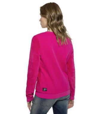 sweatshirt SPI-1710-3642 - 2/7
