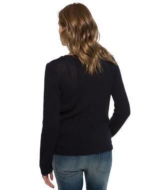 pullover SPI-1710-4633 - 2/6