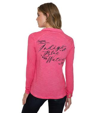 blouse 1/1 SPI-1710-5650 - 2/7