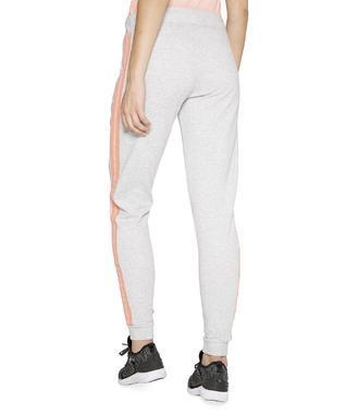 jogging pants SPI-1800-1327 - 2/5