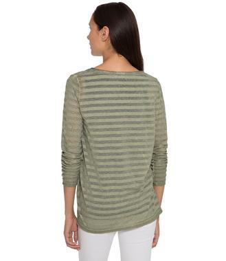 t-shirt 1/1 SPI-1801-3106 - 2/7