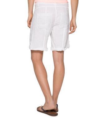 shorts SPI-1803-1290 - 2/6