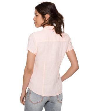 blouse 1/2 SPI-1803-5286 - 2/6