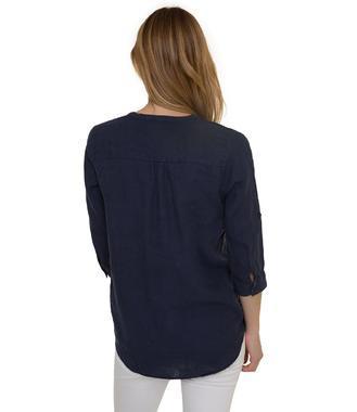 blouse 3/4 SPI-1803-5287 - 2/7