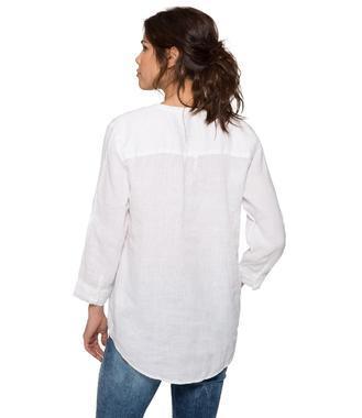 blouse 3/4 SPI-1803-5287 - 2/5