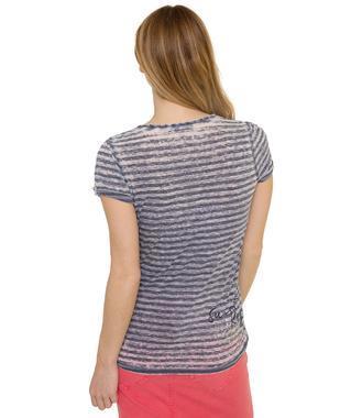 t-shirt 1/2 st SPI-1804-3207 - 2/6