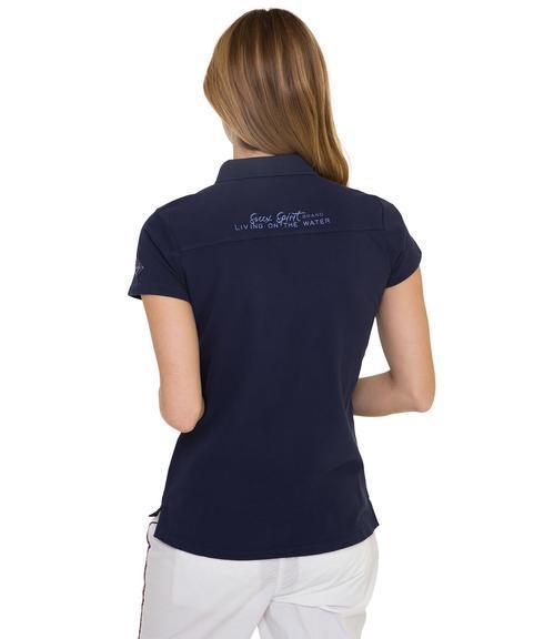 tričko SPI-1804-3209 deep blue|XXL - 2