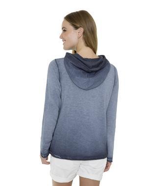 sweatshirt SPI-1804-3210 - 2/7