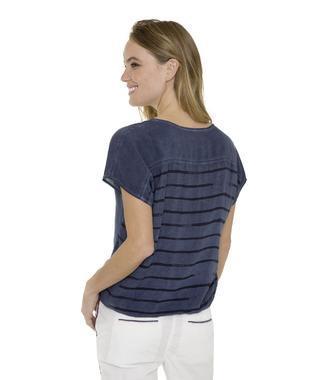 blouse 1/2 SPI-1804-5211 - 2/7