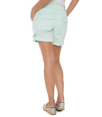 shorts SPI-1805-1245 - 2/6