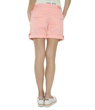 shorts SPI-1805-1245 - 2/7
