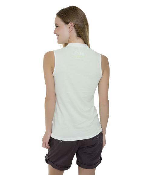 tričko SPI-1805-3236 neon green|L - 2