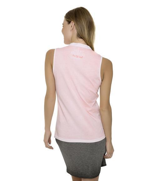 tričko SPI-1805-3236 pure orange|XS - 2