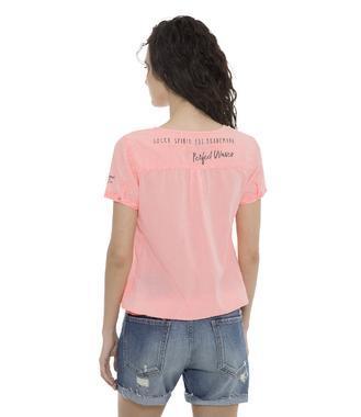 blouse 1/2 SPI-1805-5243 - 2/5