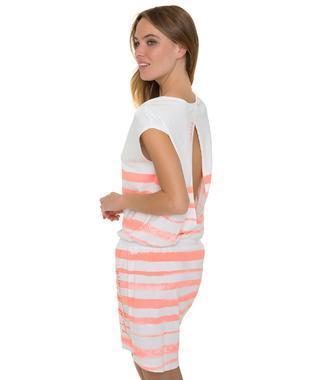 dress SPI-1805-7237 - 2/7