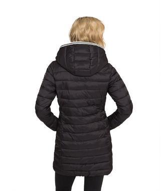 jacket long SPI-1855-2786 - 2/6