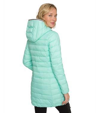 jacket long SPI-1855-2786 - 2/7