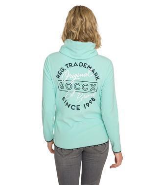 sweatshirt SPI-1855-3784 - 2/7