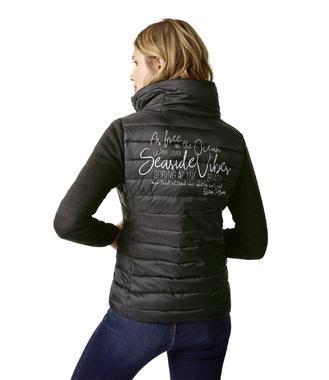 mix jacket SPI-1900-2166 - 2/7