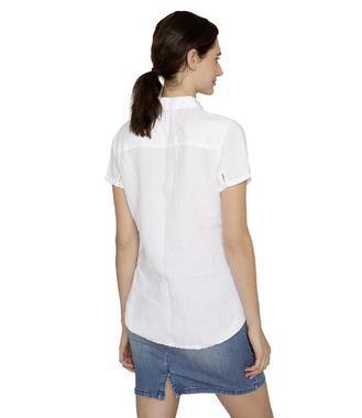 blouse 1/2 SPI-1900-5607 - 2/4