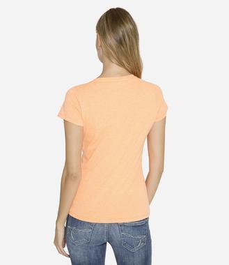 t-shirt 1/2 SPI-1902-3150 - 2/6