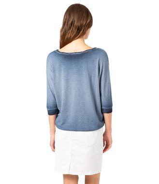 sweatshirt 1/2 SPI-1903-3521 - 2/4