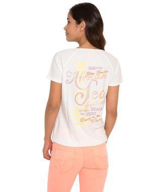 t-shirt 1/2 SPI-1903-3522 - 2/5