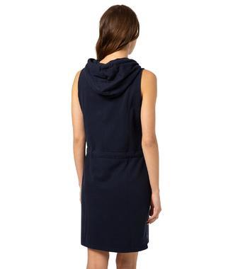 sweat dress sl SPI-1903-7526 - 2/6