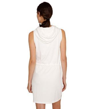 sweat dress sl SPI-1903-7526 - 2/5