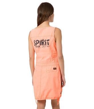 dress sleevele SPI-1903-7532 - 2/6