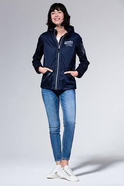 jacket SPI-1906-2873 - 2/7