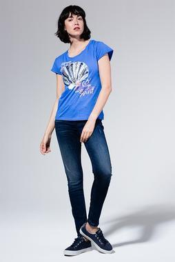 t-shirt 1/2 SPI-1906-3855 - 2/7