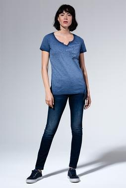 t-shirt 1/2 SPI-1906-3857 - 2/7