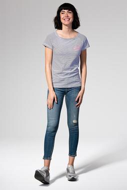 t-shirt 1/2 st SPI-1906-3858 - 2/6