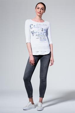 t-shirt 3/4 SPI-1906-3860 - 2/7