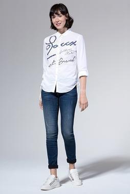blouse 1/1 SPI-1906-5862 - 2/7