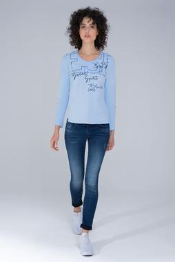 t-shirt 1/1 SPI-1908-3120 - 2/7