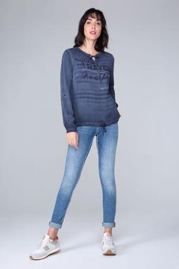blouse 1/1 SPI-1908-5133 - 2/7