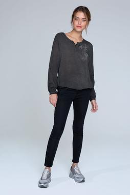 blouse 1/1 SPI-1910-5150 - 2/7