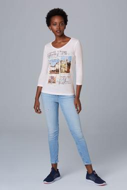 t-shirt 3/4 SPI-1911-3481 - 2/7