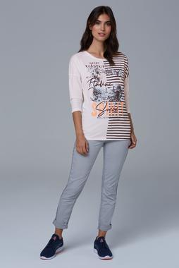 t-shirt 3/4 SPI-1911-3482 - 2/7