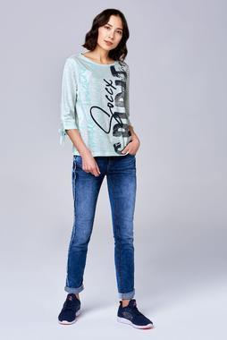 t-shirt 3/4 SPI-1911-3484 - 2/7