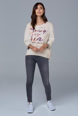 sweatshirt SPI-1911-3486 - 2/7